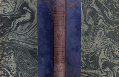 """J.-H. Rosny Jeune """"Les Folles passions de Pauline Borghèse"""" (Le Matin - c1936)"""