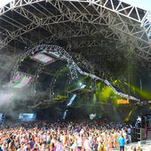 No Plans to Cancel Ultra Music Fest Over Coronavirus Concerns: Miami, Miami-Dade Mayors