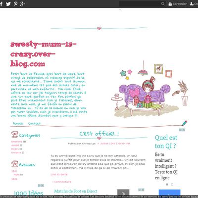 sweety-mum-is-crazy.over-blog.com