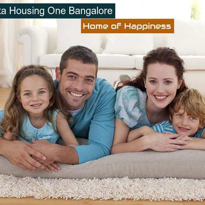 Tata One Bangalore Property | Location Overview