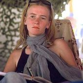 The Rachel Corrie Foundation for Peace and Justice