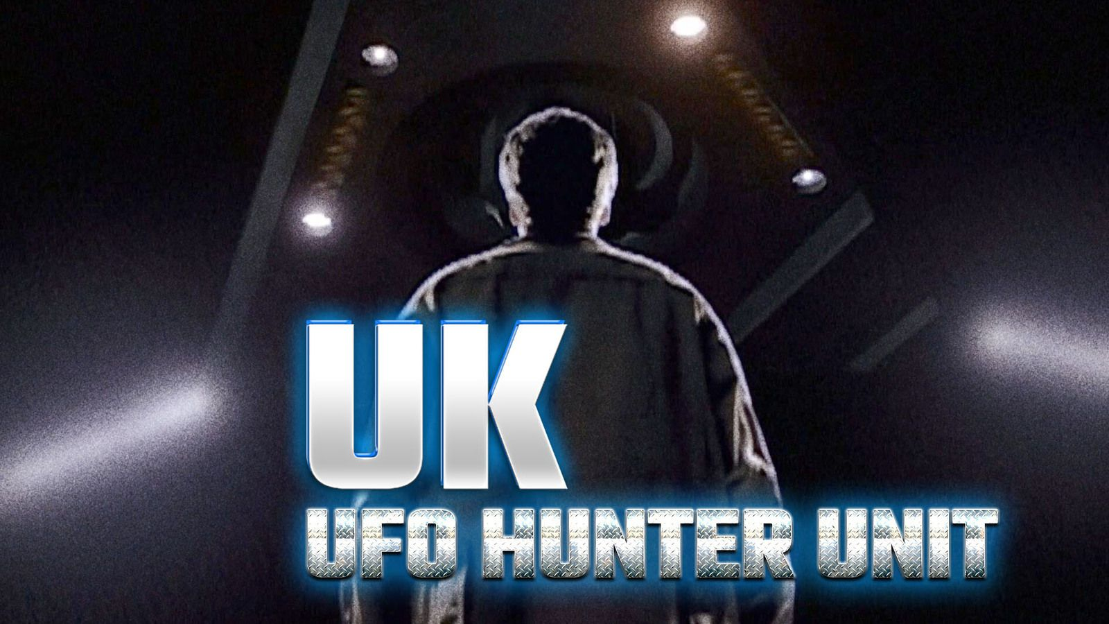 👽 British Military May Reopen New UFO Hunter Unit And Track Down Alien Life