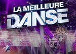 Audience correcte pour La Meilleure Danse en Belgique