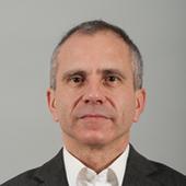 L'Ingénieur général hors classe (2S) Jean-Luc Volpi rejoint le Conseil d'Administration de l'I.R.C.E. - I.R.C.E. Institut de Recherche et de Communication sur l'Europe - www.irce-oing.eu