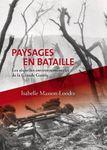 Le patrimoine des «Paysages en Bataille» dans l'Eure - Les Essentiels - Connaissance n°96