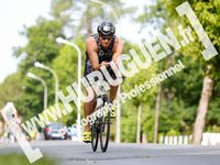 TRIATHLON ARCACHON 2019