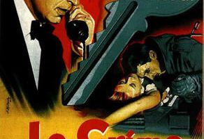 Film américain sorti en 1954