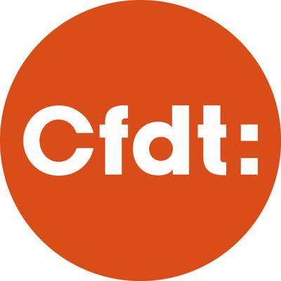Syndicat Interco-CFDT des personnels du Conseil départemental, de la Préfecture et de la DDCS du Pas-de-Calais