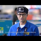 The Latest and Greatest Cameras 1 Best Buy Commercial 24.11.2013 ( BREAKING NEWS)