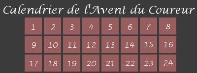 CAC24 - Décembre 2020