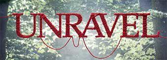 #Unravel vous propose de créer votre propre Yarny !