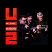 U2 - North Star - acoustic Sessions of Innocence 2015 - U2 BLOG