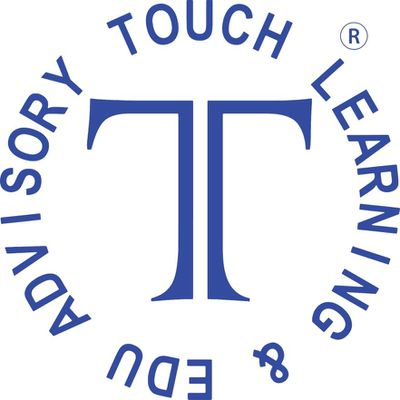 JB 新山英语中心・Touch Learning