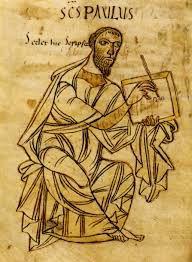 Paul de Tarse est tout sauf un apôtre légitime !!!!!!