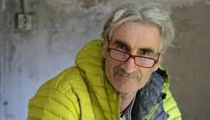 LE CORPS D'HERVE GOURDEL ENFIN LOCALISE ?