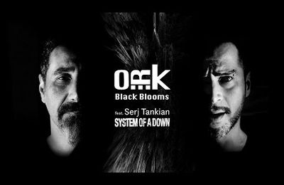 Nouvelle video de O.R.K avec Serj Tankian (Chanteur de SYSTEM OF A DOWN)