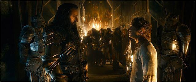 [critique] Le Hulk a vu : le Hobbit 3