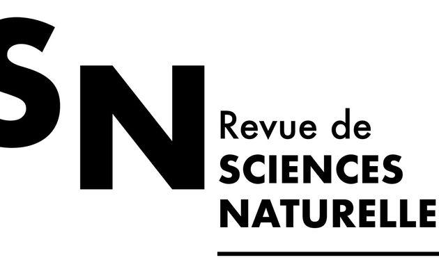 Le comité scientifique de Scientia Naturalis