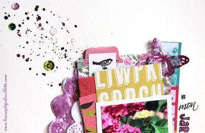 Mon jardin_DT Scrap&Co_Lift de page
