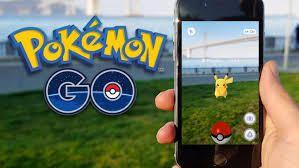Pokémon Go : la rareté des Pokémons !