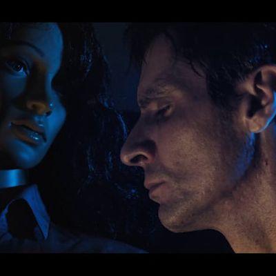 【Voodlocker】 W-A-T-C-H Me and the Devil (2019) Online Free Unlimited Stream