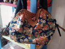 Les plus fabuleux sacs du monde- Sylviane ROZAI