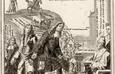 «Le Malade imaginaire», un hymne à la rationalité?