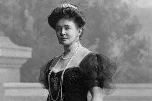 Louise-Marguerite de Prusse