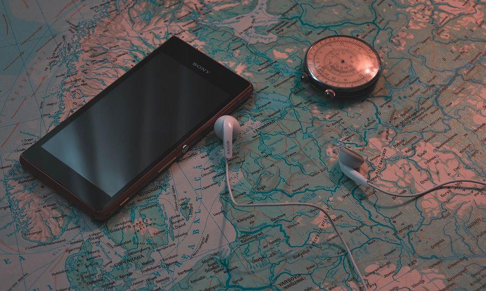 Intuitions ou GPS malgré soi