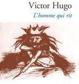 L'Homme qui rit - Victor Hugo - SensCritique