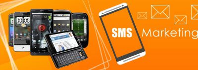 SMS Marketing is a boon : Tips By SMSIncome