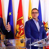 """L'Autriche prend des mesures contre """" l'islam politique """" en fermant des mosquées et en expulsant des imams"""