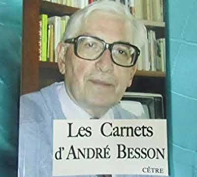 André Besson