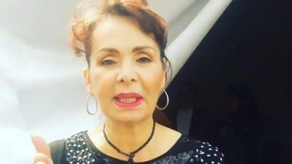 Aguilar Elizabeth