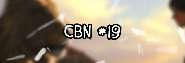Narnia 1: review (CBN #19)