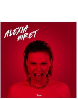 ALEXIA HIRET 🎬 JEAN