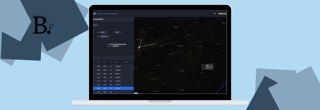 Lille: gestion des vols de drones aux abords de l'aéroport.