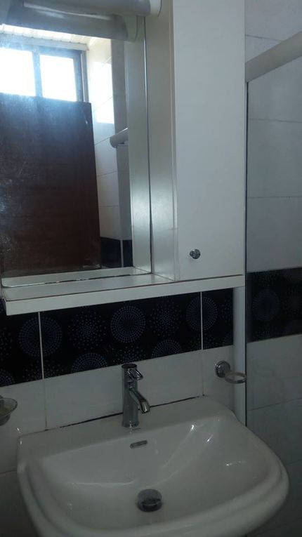 Location Appartement Marcory Zone 4