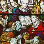 Pour l'honneur et la dignité du sacerdoce
