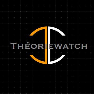 Théoriewatch
