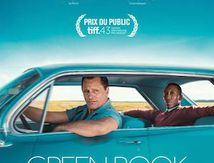 Green Book (2019) de Peter Farrelly