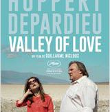 Valley of Love (2015) de Guillaume Nicloux