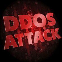 DDoS : déjà une centaine d'attaques à plus de 100 Gbps