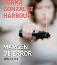 Descarga gratuita de libros completos MARGEN DE