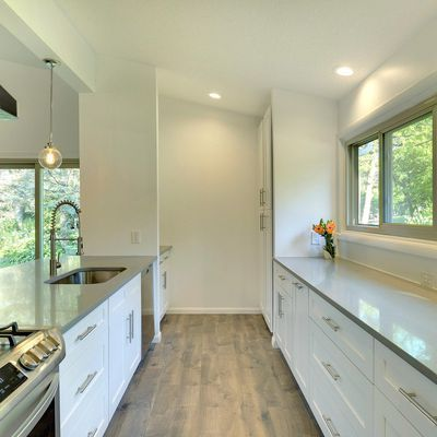 Important Things You Must Consider While Remodeling Your Kitchen