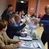 Hautes-terres communauté - Vote des comptes administratifs et passe d'armes avec les partants