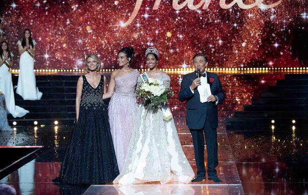 « Miss France 2020 : une année hors du commun » ce samedi soir sur TF1