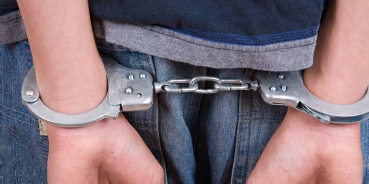 Justice pénale des mineurs : le Sénat adopte le projet de réforme