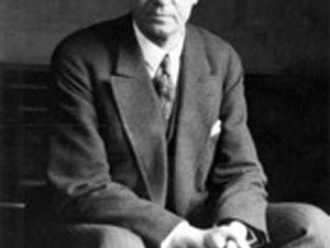 Sahm Heinrich