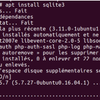 Programmation Web avec Flask (Partie3)